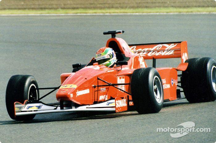 f3000-silverstone-2001-justin-wilson-nordic-racing
