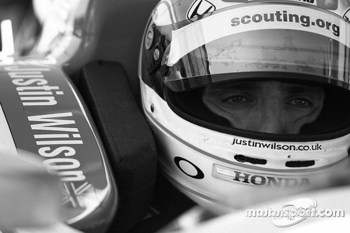 indycar-fontana-2013-justin-wilson-dale-coyne-racing