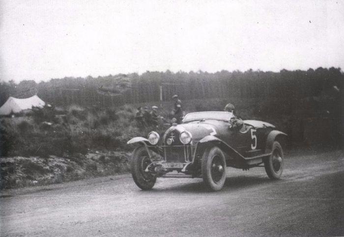 1925-lorraine-dietrich-2
