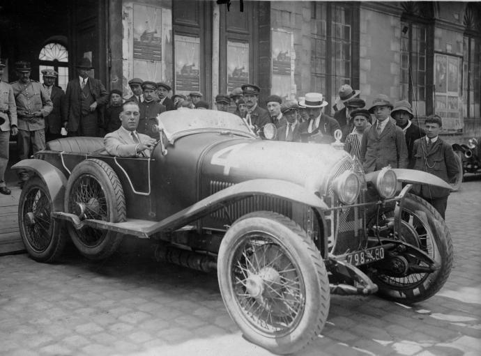 1925-lorraine-dietrich-4