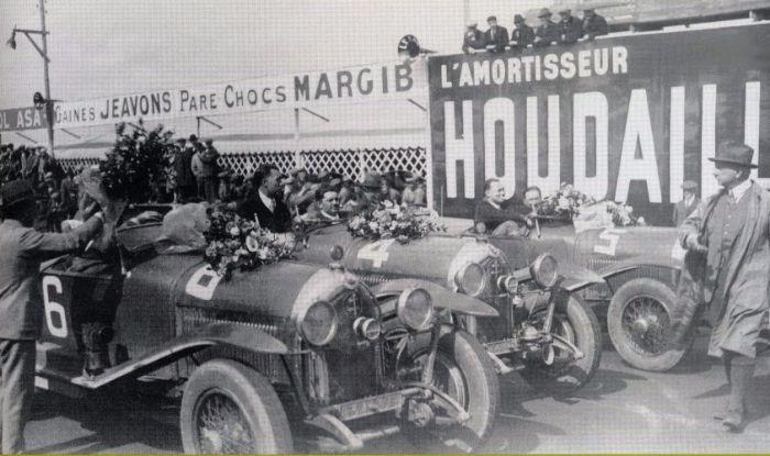 1926-lorraine-dietrich-5