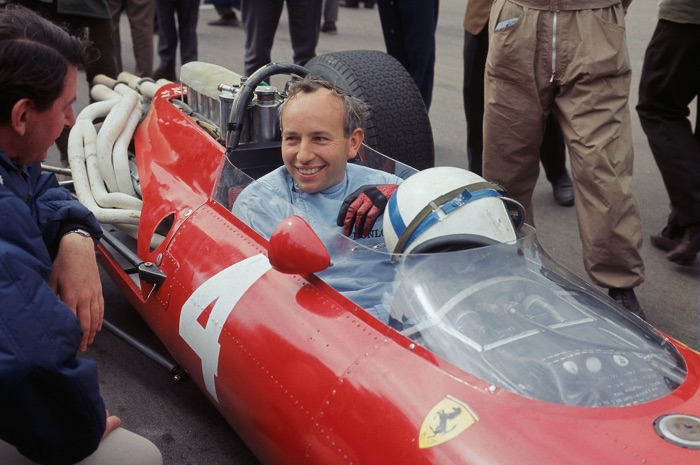 John-Surtees-1461524