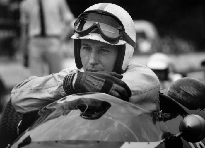 John-Surtees-2