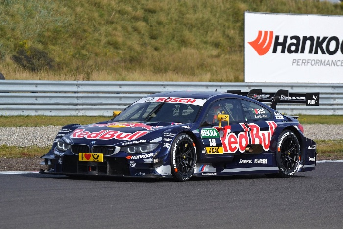 dtm-2015-calendario-carreras-dobles-red-bull-da-costa