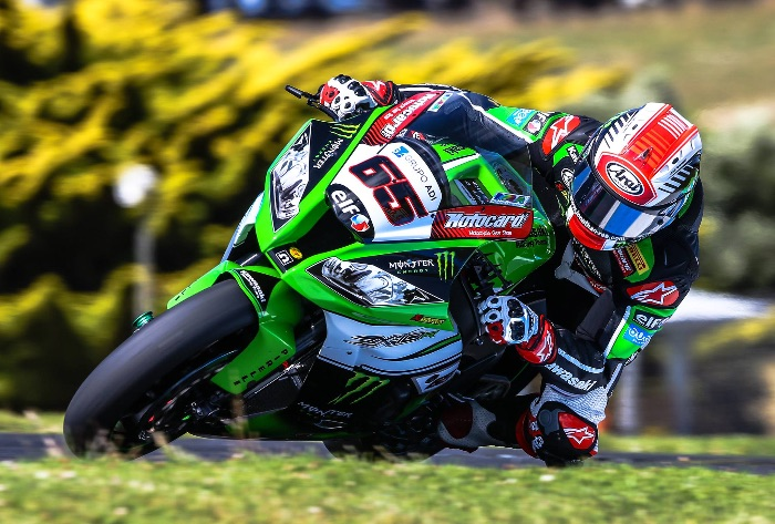 jonathan_rea_official_getting_ready_to_kick_of_the_2015_wsbk_racing_season_in_australia