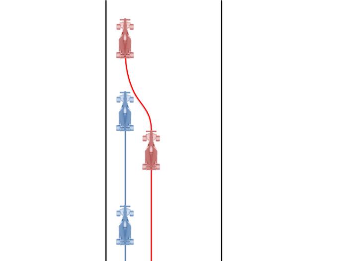 f1_one_move