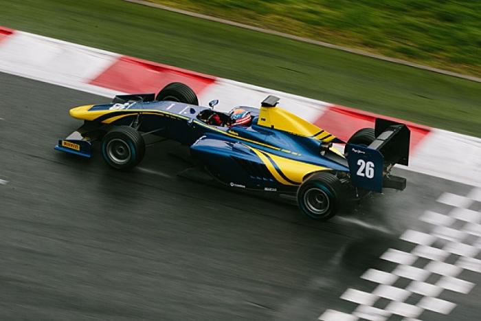 图片来自GP3