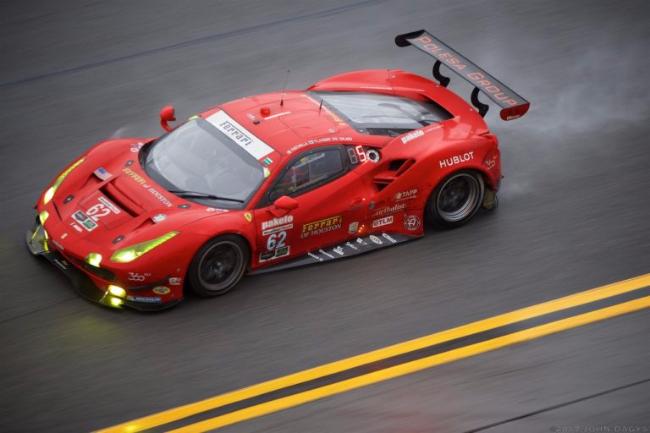 Ferrari-1-768x512