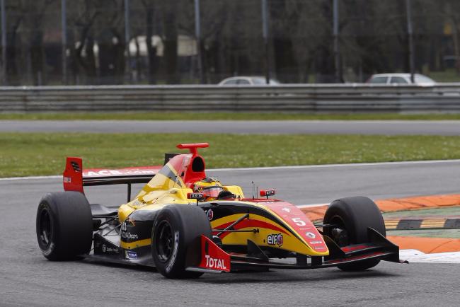 fortec-motorsport-dallara-fr35-12-renault-vandoorne-30756
