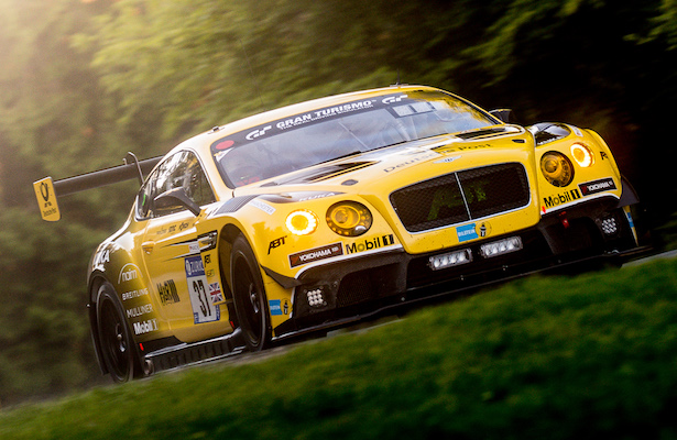 The-Bentley-Team-Abt-Deutcshe-Post-car-will-enter-Spa-24-Hours