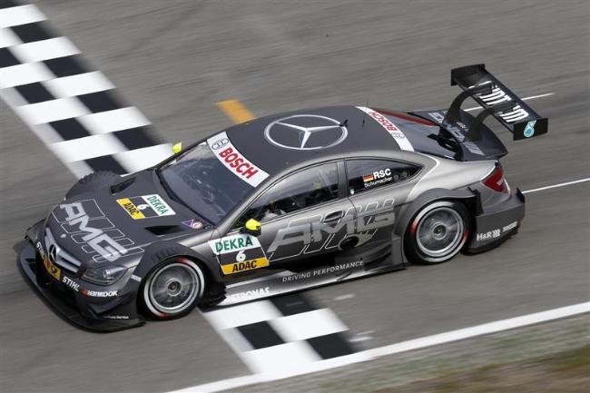 Mercedes-AMG_C-Coupe-DTM_2012-z022-800
