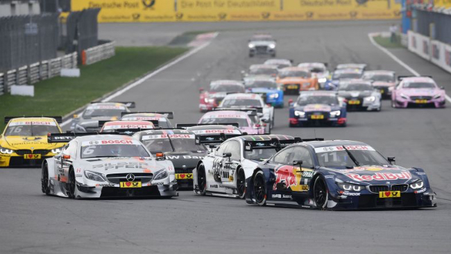 tct_preview_moscow_dtm_2017