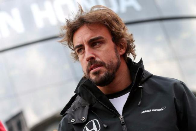 Fernando-Alonso-2017-F1-Belgian-GP