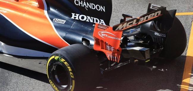 Honda-Vandoorne-Test-Barcelona-750x354