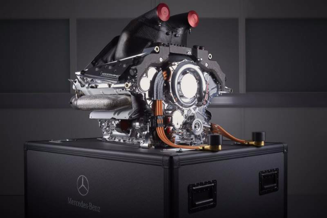 Mercedes-2017-F1-Engine