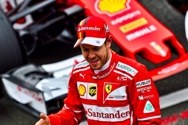 Sebastian-Vettel-2018-F1-Ferrari-Deal