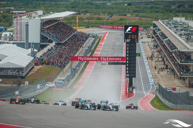 motorsports-tribunes-guide-to-austin-the-u-s-grand-prix-motorsports-tribune