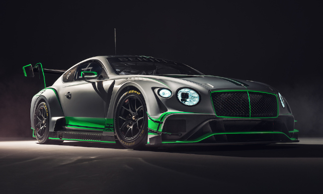New-Bentley-Continental-GT3-1