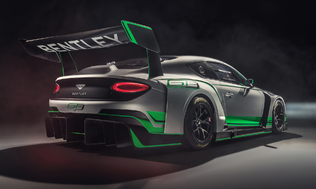 New-Bentley-Continental-GT3-2