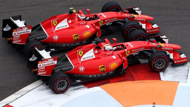 Ferrari-quit-F1