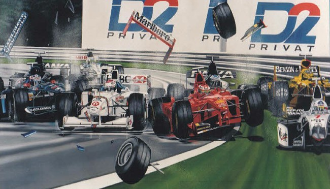 First-Corner-Belgium-GP-1998-lg