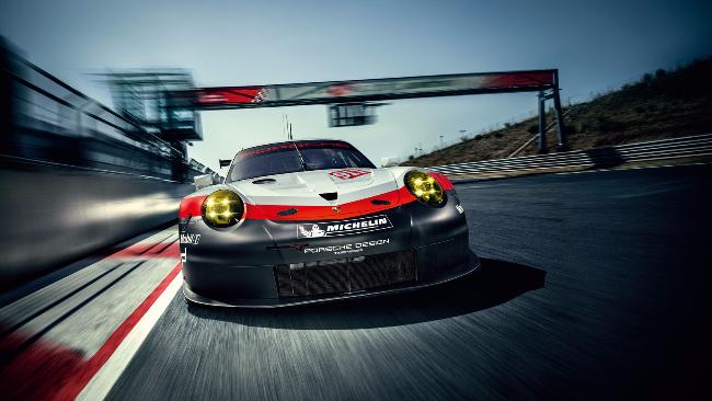 porsche-motorsport-image-6