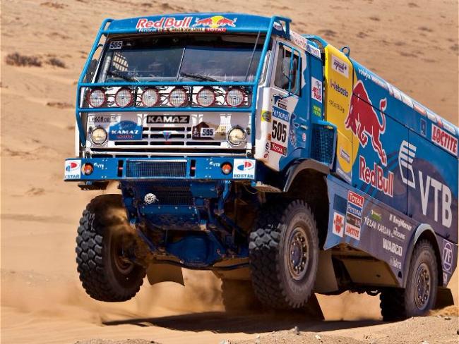 1008dp-02+dakar-rally-kamaz-dakar-t4-race+air-time