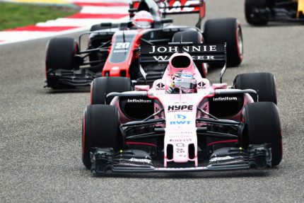 Haas-F1-privateer-Force-India.-430x287