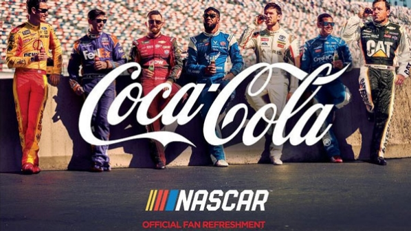cocacolaracingfamily2.rendition.598.336