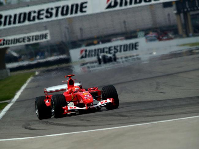 2004-ferrari-f2004-39