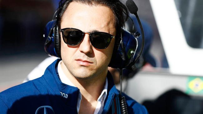 Felipe-Massa-2018-F1-1