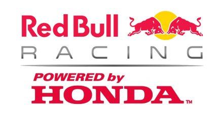 Red-Bull-Honda-430x232