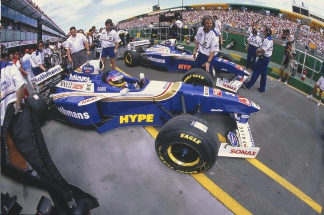 1997Williams26-750x500