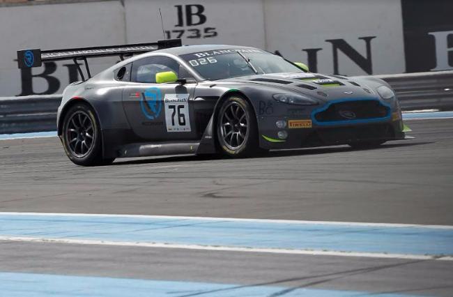 R-Motorsport #76