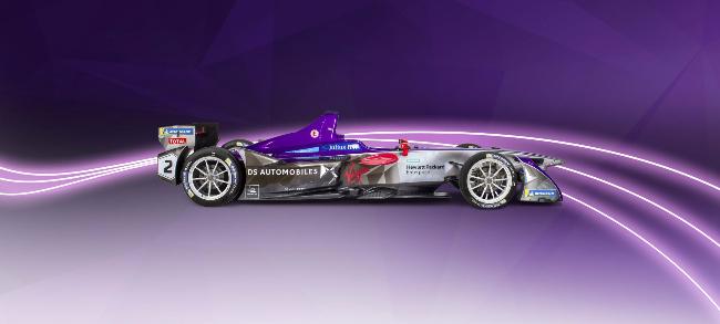 DSV-03-Formula-E-car_2