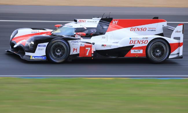 Toyota-Gazoo-Racing