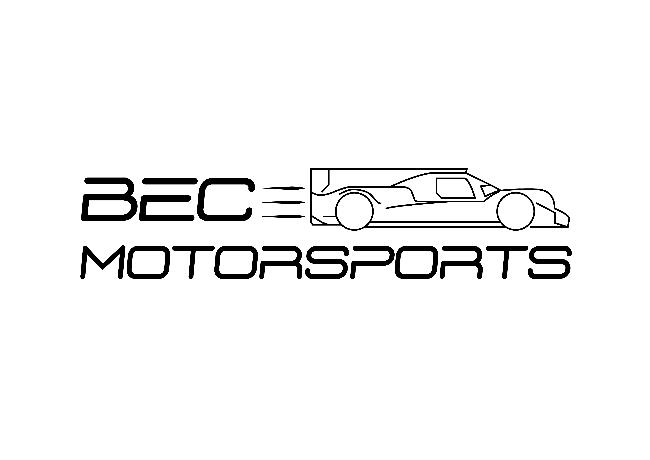 BEC Motorsports