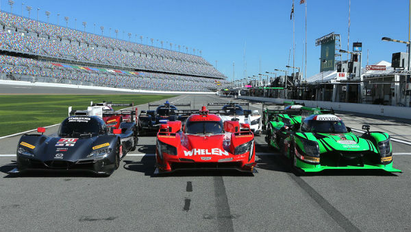 daytona-prototype-international