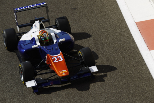 trident-racing-dallara-gp3-13-aer-kang-45697