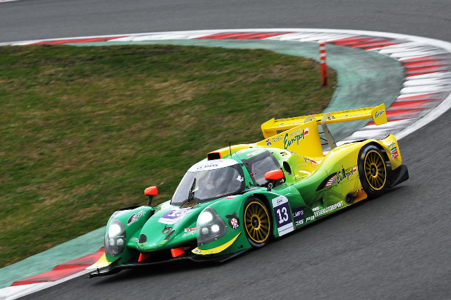 642711-inter-europol-competition-team-asian-le-mans-series-fuji-japan.4-lg