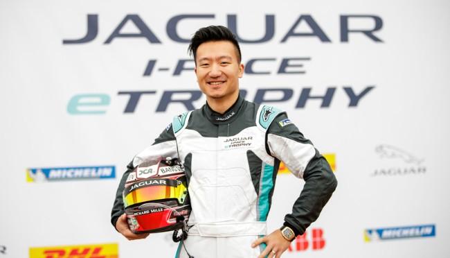 david-cheng-vip-driver-2018-19-jaguar-i-pace-etrophy