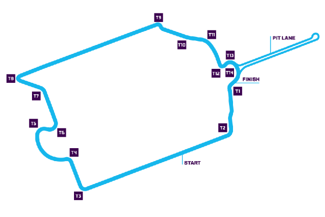 paris-track-map
