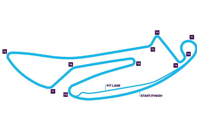 berlin-track-map