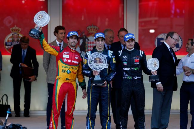 podium-in-monaco-lucas-di-grassi-sebastien-buemi-and-nelson-piquet-jr-fe
