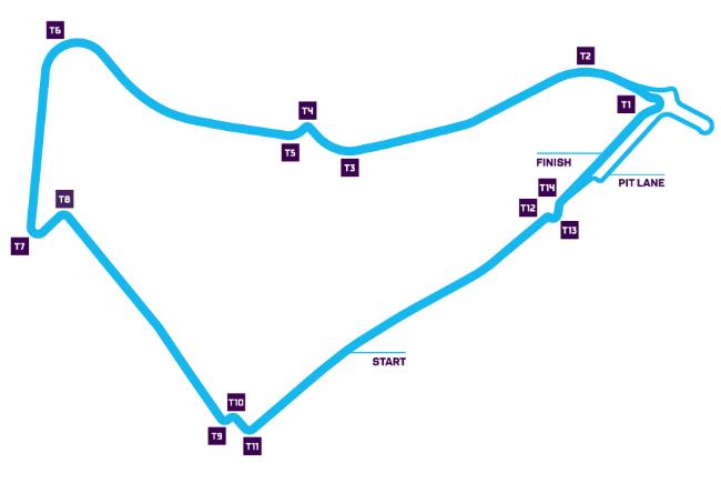 bern-track-map