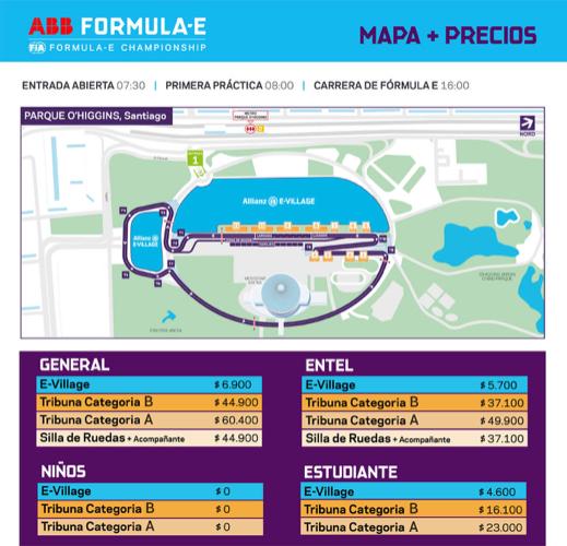 mapa-precios2