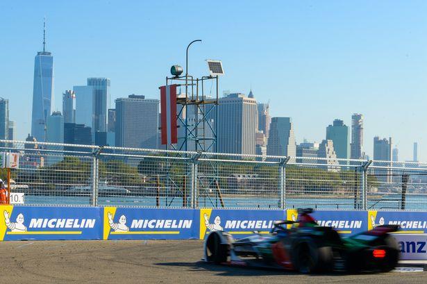 0_Formula-E-2019-New-York-E-Prix