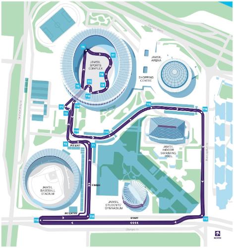 Seoul-2020-Layout-ABB-Formula-E-website