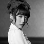 Profile photo of yusyisyou
